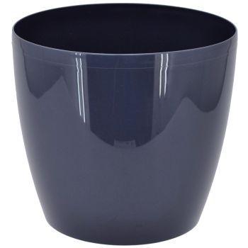Obal plastový DUO230 - grafit