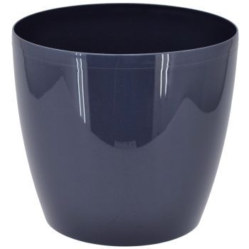 Obal plastový DUO120 - grafit