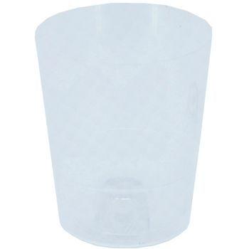 Plastový obal - čirý