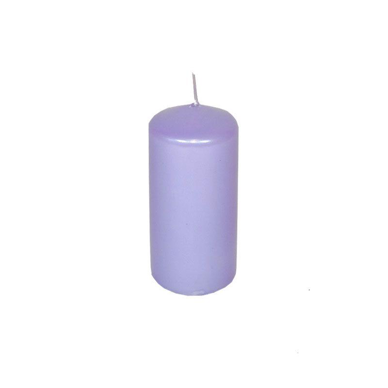 Svíčka válec