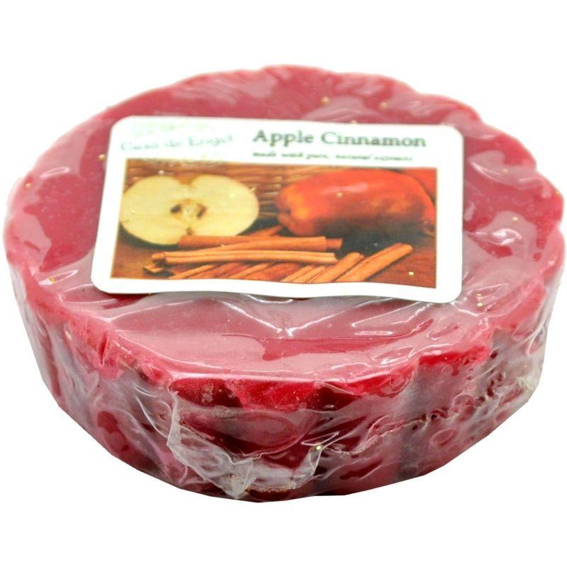 Vonný vosk Jablko-skořice