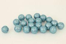 Kuličky S/20 - modrá