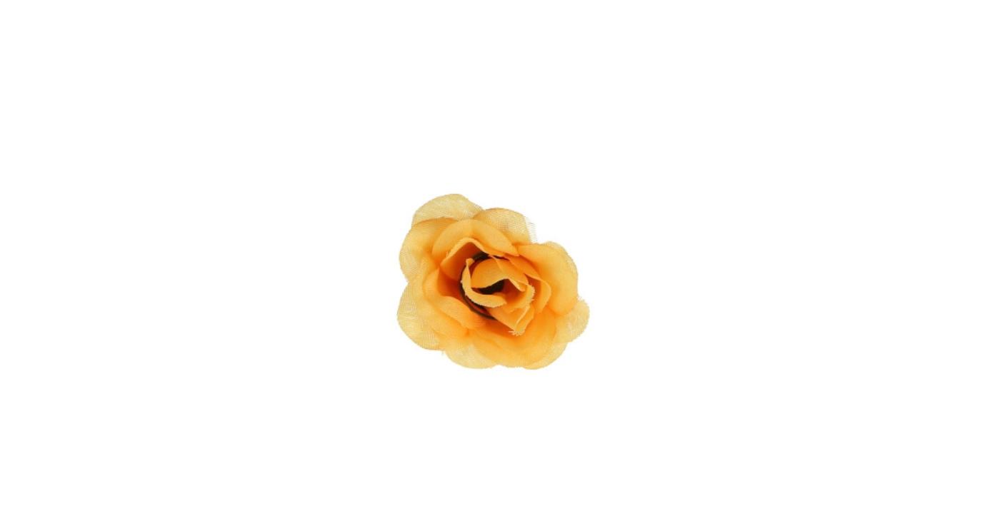 Růže mini - umělá květina