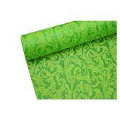 Vlizelín 3D, větvičky - zelená