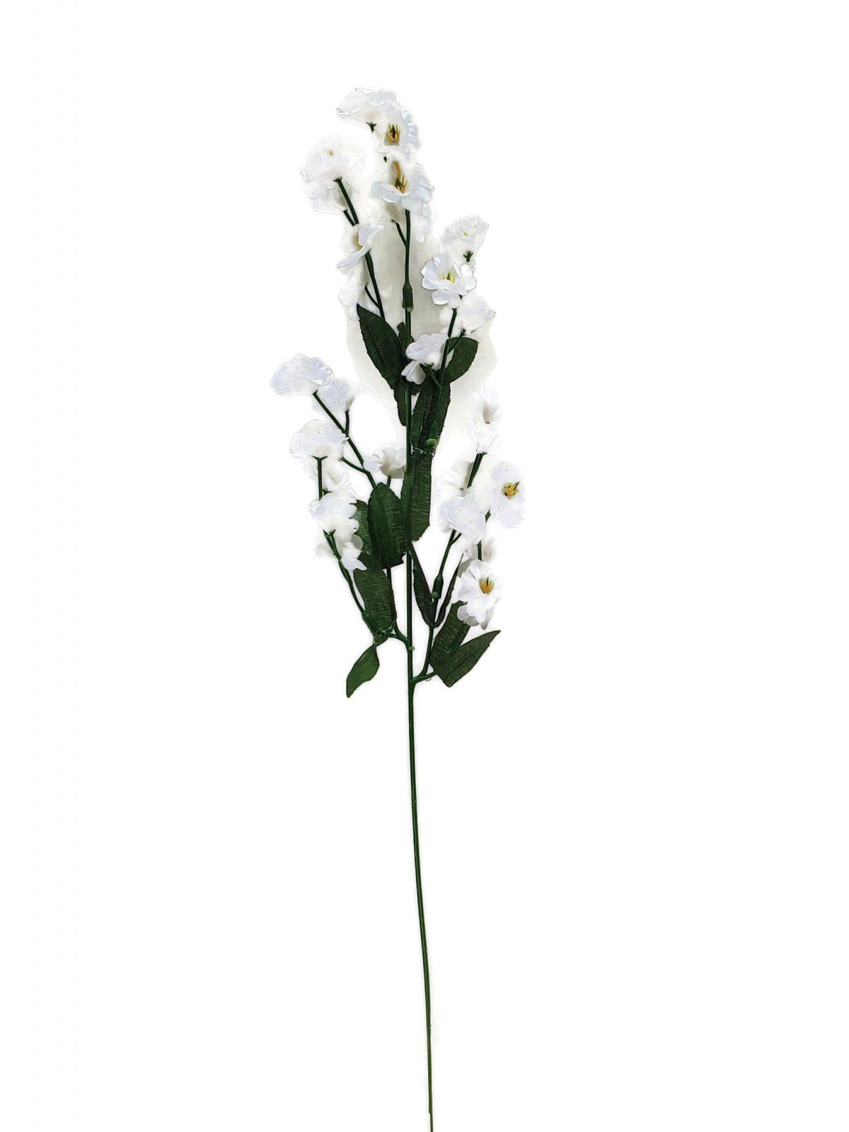 Gypsa - umělá květina