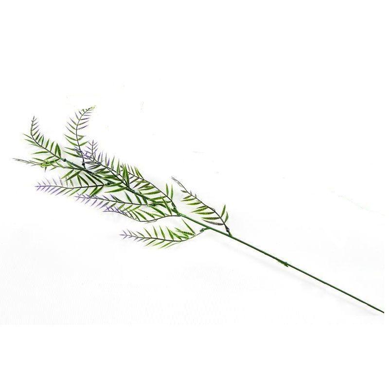 Plumosus - umělá větvička