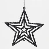 Hvězda plast S/2