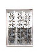 Dekorační motýl - malý