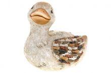 Kachna polyresin
