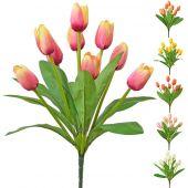 Tulipán x9 - MIX